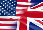 us-uk_flag_204x106